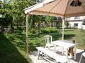 Комнаты для отдыха у моря Одесса курорт Каролино Бугаз - Изображение #4, Объявление #1660813