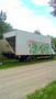 Продам фургон рефрижератор Iveco ML 75E 15