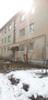 Продажа 1 комнатной квартиры,  г.п. Руба,  улица Центральная