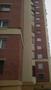 Продажа 2-х комнатной квартиры,  ул. Воинов-Интернационалистов