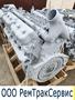 двигатель ямз-240бм2/м2