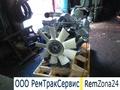 продам двигатель ямз 236, 238, 75. 11., Объявление #1676790