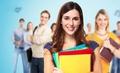 Online курсы иностранных языков Городок
